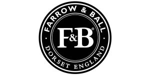 Pro-Glos Painting & Decorating Cheltenham Farrow & Ball