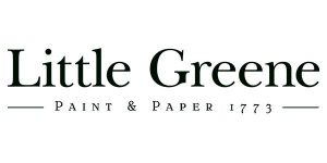 Pro-Glos Painting & Decorating Cheltenham the Little Green Paint Company