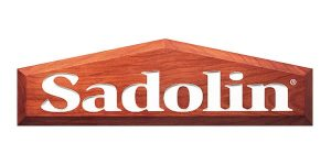 Pro-Glos Painting & Decorating Cheltenham Sadolin
