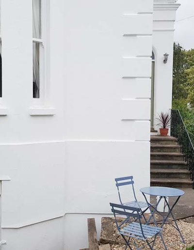 Pro Glos Painting Decorating External Painting Specialists