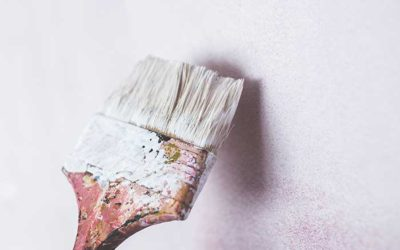 ARTICLE: 5 benefits of painting the exterior of your property