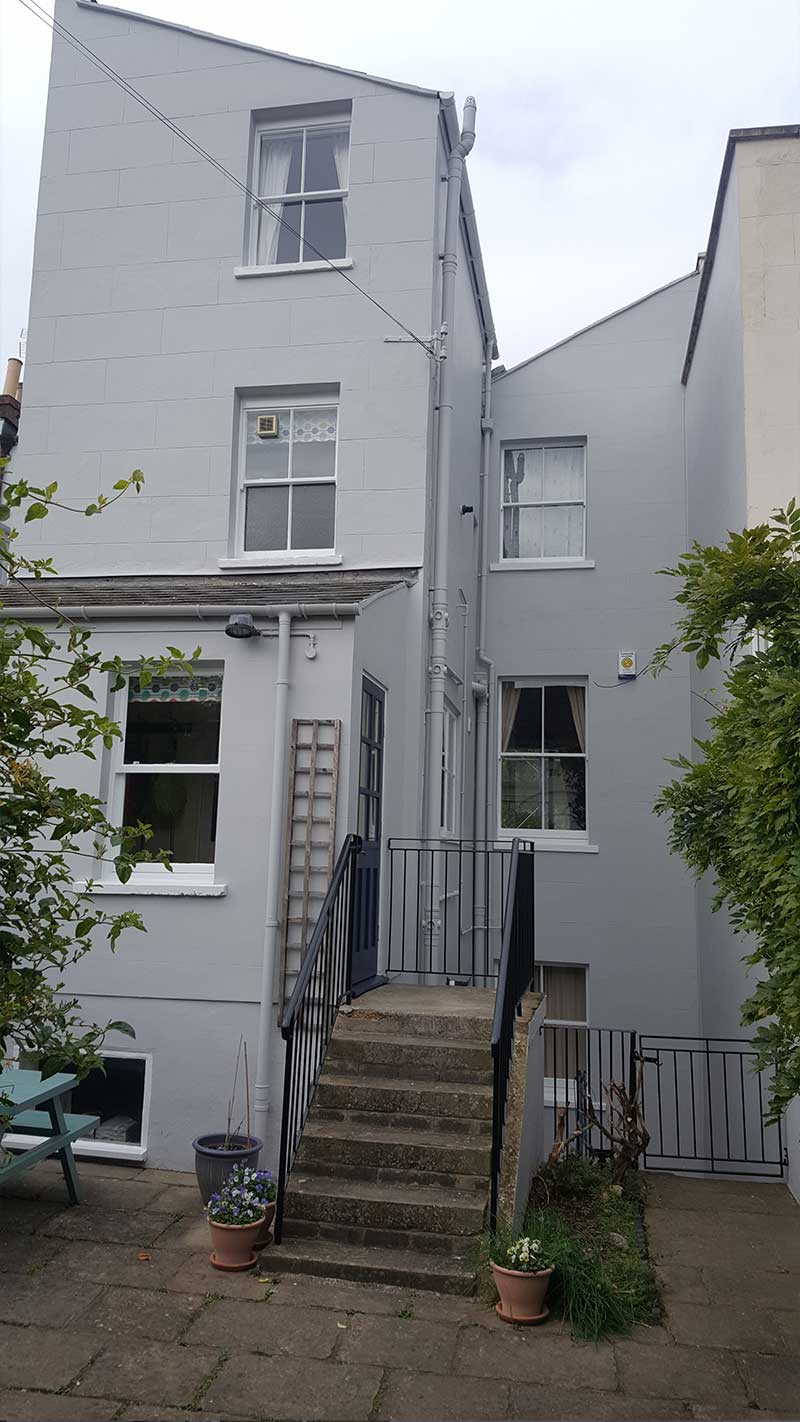 External painting cheltenham, exterior decorators, internal painting, interior decorating, proglos, cheltenham