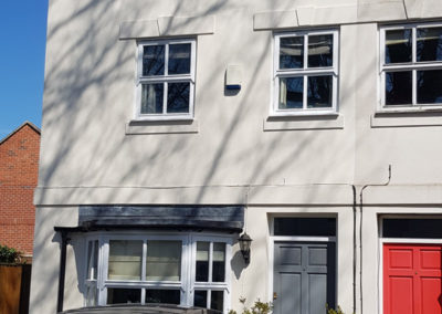 exterior-external-painting-decorating-cheltenham-after-front