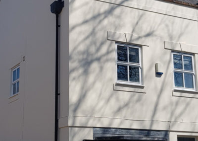 exterior-external-painting-decorating-cheltenham-after-side