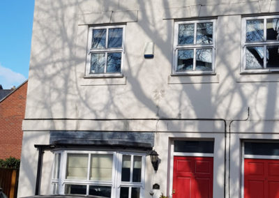 exterior-external-painting-decorating-cheltenham-before-front